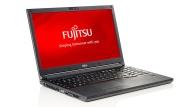 Fujitsu LIFEBOOK E554