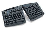 Goldtouch Adjustable Keyboard (S1130699)