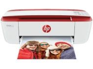 HP DeskJet 3732 AIO