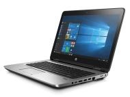 HP ProBook 640 G3 (14-Inch, 2017)
