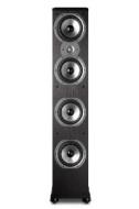 Polk Audio TSi500(Pair)