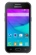 Samsung Galaxy J1 / J1 4G (2015, J100)