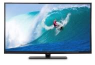 Seiki SE50UY04 50-Inch 4K Ultra HD 120Hz LED TV (Discontinued)