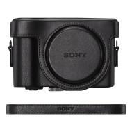 Sony LCJ-HN