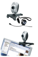 Trust CHAT AND VOIP PACK CP2100