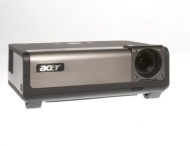 Acer PH 730