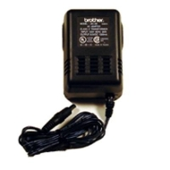 Power Adapter for P-touch