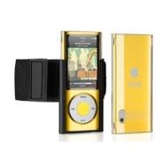 DLO Philips SlimShell Sport for iPod Nano G5