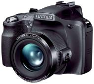 Fujifilm FinePix SL280 Noir