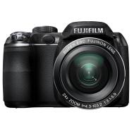 FujiFilm FinePix S3200 / S4050 / S3280