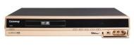 Gateway AR-230 DVD Recorder