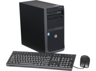 HP Business Desktop 200 G1
