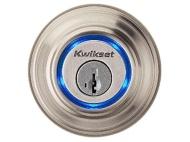 Kwikset Kevo (2nd Gen)