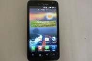 LG Revolution / LG Tegra 2 / LG VS910
