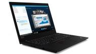 Lenovo ThinkPad L490 (14-inch, 2019) Series