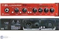 Lunnar TP-01