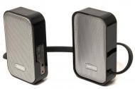 Nokia Bluetooth Speakers MD-7W