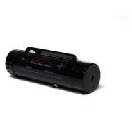 POV Action Video Cameras MAC-10 Ultra Small Multi-Use Video Action Camera