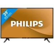 Philips PHS41x2 (2017) Series