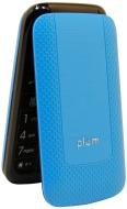 Plum Boot / Plum Boot D107