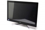 Sony VAIO L Series all-in-one 3D PC