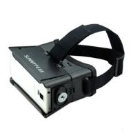 Sunnypeak VR