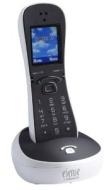 Swissvoice eSense cordless DECT-phone Farbdisplay