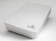 ioSafe Rugged Portable