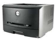 Dell 1720 mono laser printer