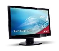 Acer H233HAbmid