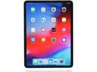 Apple iPad Pro 11-inch (2018)