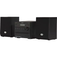 Bush CD DAB Micro System