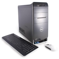 Dell Studio XPS sx8100