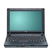 Fujitsu Siemens LifeBook P7230 Series Laptop
