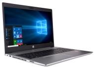 HP ProBook 450 G7 (15.6-Inch, 2020)