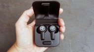 JLab Audio JBuds Air True Wireless