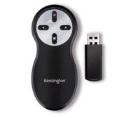 Kensington SI600 Wireless Presenter