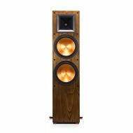 Klipsch RF-7 II Limited Edition Reference Series Flagship Floorstanding Speaker - Each (Walnut)