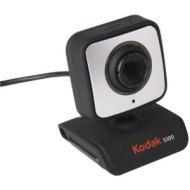 Kodak S100