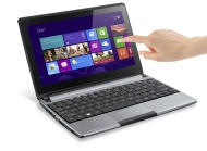 Packard Bell EasyNote ME69BMP