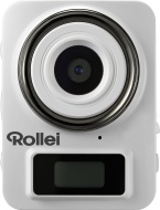 Rollei ADD EYE CAM