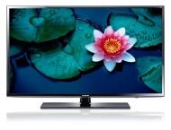 Samsung 32H6400 32 inch FHD SMART 3D TV