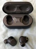 Skullcandy Indy earbuds