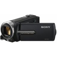 Sony DCR-SX21