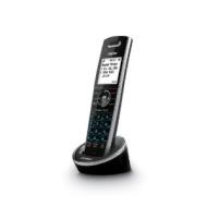 Uniden DCX220 telephone