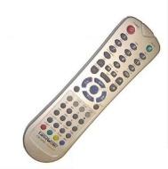 VideoWeb 600S