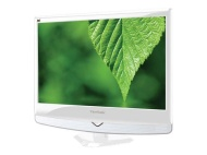 Viewsonic VX2451MHP-LED