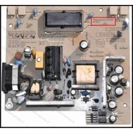 Viewsonic  VX922