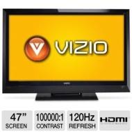 Vizio P764-4702