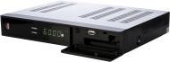 Xoro HRK 8750 CI+